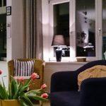 Fronius Wohnung 6 Strandvilla Möwennest (8 von 8)