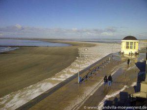 Panini Winter Borkum (1 von 5)