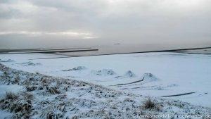 Panini Winter Borkum (4 von 5)
